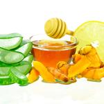 7 طرق عبقرية لاستخدام العسل في روتينكِ الجمالي