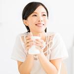 7 أسرار جماليّة يابانيّة! لا تفوّتيها لبشرة صحّية