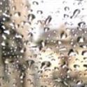 تعرفي على دلالات حلم المطر