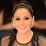 """خاص - فنانان لبنانيان في """"ذا فويس"""" والمقعد الرابع لفنانة خليجية"""