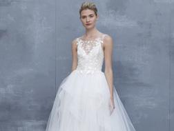 فساتين-زفاف-في-غاية-الأنوثة-لعروس-2018