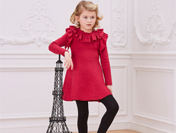 تشكيلة-ديور-للأولاد-للخريف-والشتاء-أناقة-ورقيّ-...