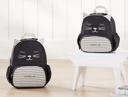 حقائب تجعل العودة إلى المدرسة  أكثر حماسة