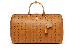 هذه-الحقائب-الفخمة-مثالية-لسفرك-حول-العالم