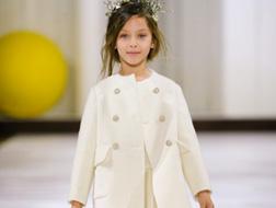 اختاري أزياء أطفالك لمرح اليوم الدراسي الأول