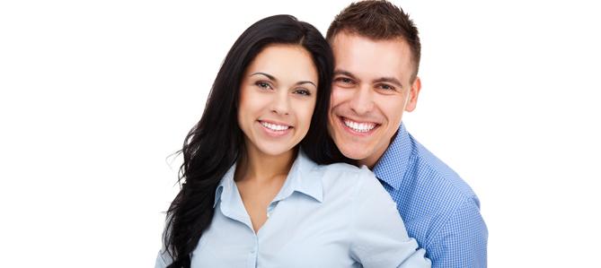 6 أمور تحتاج إليها المرأة و تتمنّى أن يعرفها الزوج