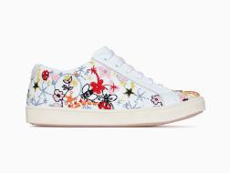 أحذية وأكسسورات ديور لصيف أنيق لأطفالك