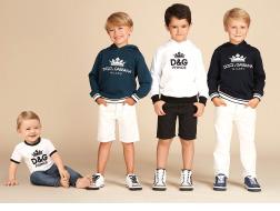 أزياء-للفتيان-من-توقيع-دولتشي-&-غابانا-لكل-الأوقات