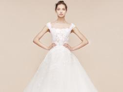 فساتين-زفاف-جورج-حبيقة-مستوحاة-من-أجمل-مدن-العالم