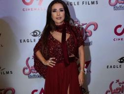 Eagle Films تحتفي بنجاح سينمائي جديد