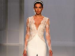 السحر-الإسباني-في-فساتين-زفاف-روزا-كلارا