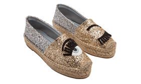 اخترنا لك حذاء Chiara Ferragni  المرح%>