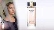 عطر Modern Muse الجديد من Estée lauder