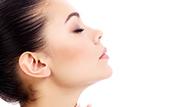 عملية-عنق-كليوباترا-التجميلية-مع-الدكتور-نادر-صعب