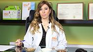أخصائية-التغذية-ماغدالينا-الرومي-تحكموا-بهذه-العادات-قبل-النوم-لأنها-تسبب-لكم-السمنة!