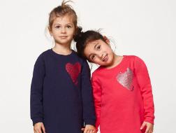 أزياء العطلة لأولادك بأجمل التصاميم