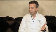 تقنيات علاج البشرة والـ Skin Rejuvenation في رمضان مع د. نادر صعب