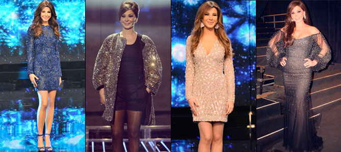 http://www.nawa3em.com/upload/elissa-nancy-main2-14-05-2013813494491452012v2.jpg