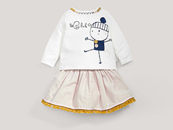 أزياء-لكل-أوقات-أولادك-المميّزة