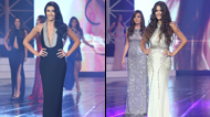 Aishti ترافق جميلات لبنان في حفل انتخاب ملكة الجمال