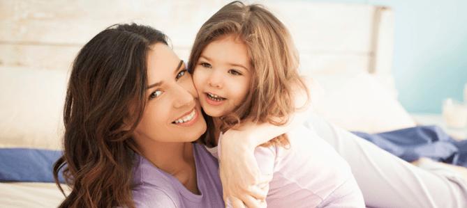 نموّ الأطفال النفسي-الجنسي من صفر إلى 3 سنوات