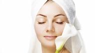 ماسك-لتنظيف-بشرة-الوجه-من-البكتيريا
