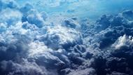 ما معنى رؤية الغيوم في الحلم ؟