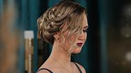 شاهدي أجمل تسريحات الشعر للعروس ونصائح من الخبير