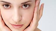 ماسك مذهل لعلاج البشرة الدهنية بخطوات سهلة