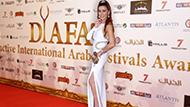 نادين-الراسي-تفصح-عن-تفاصيل-خطوبتها-من-حب-حياتها-في-الDIAFA