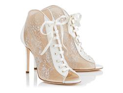 أحذية-جيمي-شو-تلبّي-كل-أذواق-العرائس